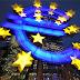 Και ξαφνικά… αισιοδοξία στις Βρυξέλλες