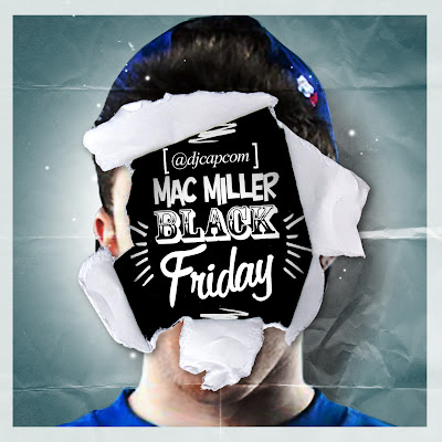 Mac_Miller-Black_Friday_(Hosted_by_DJ_Capcom)-(Bootleg)-2011