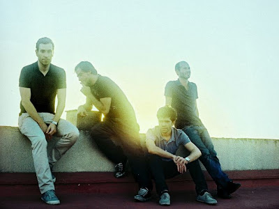 Jugando con Kurt Grupo Banda EP