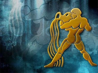 Ramalan Zodiak Aquarius, zodiak, ramalan