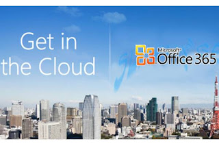 Microsoft Office 365 picture 2