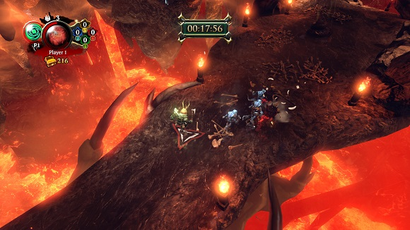 overlord-fellowship-of-evil-pc-screenshot-www.ovagames.com-1