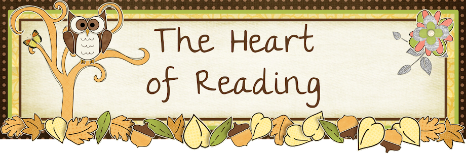 The Heart of Reading