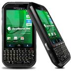 Motorola Titanium for SouthernLINC Wireless available
