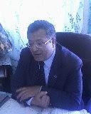 أ- السيد سعد نحلة  مدير عام الإدارة التعليمية بمنياالقمح