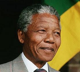 http://en.wikipedia.org/wiki/Nelson_Mandela