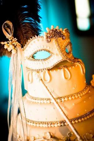 fiestas temática de mascaras para quinceañeras bodegas ilusion