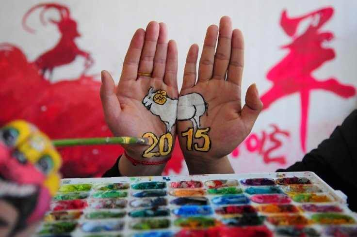 Lunar-New-Year-2015-belfast
