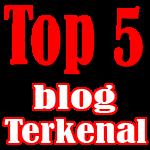 Cara Gila Membuat Blog Terkenal yang Benar dan Mudah