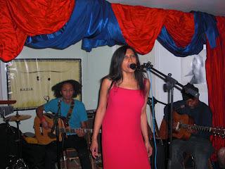 Razia+Singing.JPG