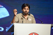 Pawan Kalyan Jana Sena Party launch Event-thumbnail-1