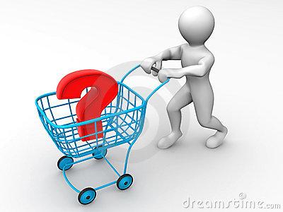 Todo empez en legan s ilusioulegate el ayuntamiento desampara a los consumidores de legan s - Oficina de atencion al consumidor valencia ...