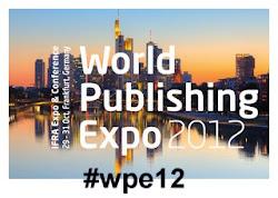 #wep12 oct 29-31