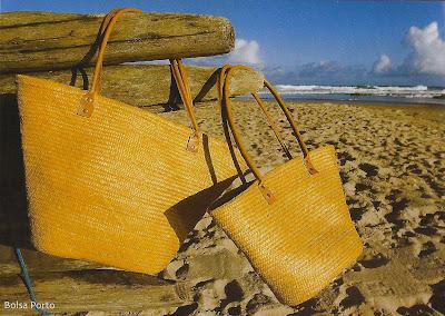 bolsa de palha-bolsa de praia-artesanato de palha de piaçava-artesanato da Bahia-trança de piaçava-artesanato indígena-Bolsa 8