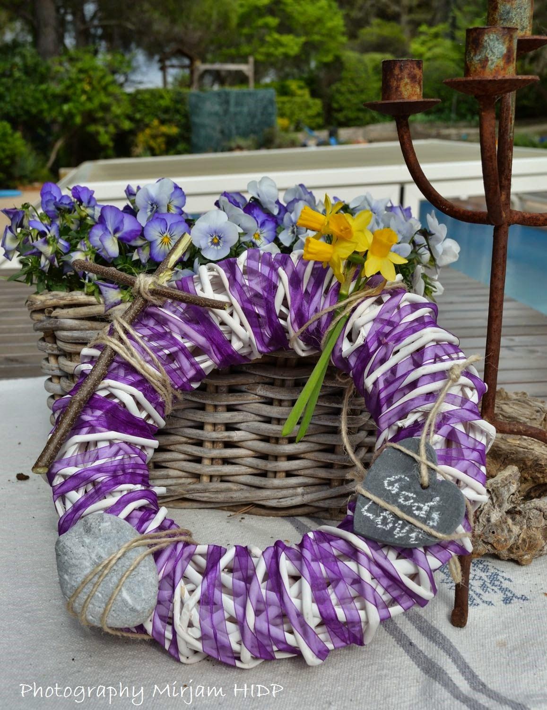 Huis in de Provence: Wat is Pasen eigenlijk?