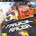 Truck Racer PS3 Game Free Download