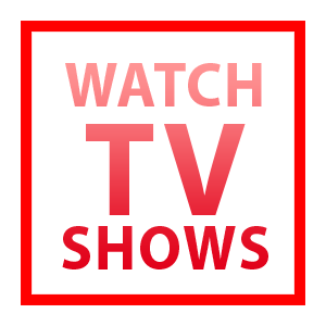 CLICK TO SEE TV SHOWS