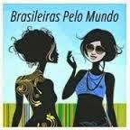 http://www.brasileiraspelomundo.com/italia-turismo-em-roma-no-verao-46127283