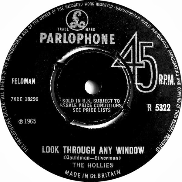 hollis jewish singles H h hollis was a pseudonym of ben neal ramey  discography singles as featured artist list of singles as featured artist,  hollis hills jewish center.