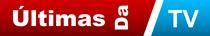 Últimas da TV Audiência TV, Notícias da TV e Famosos