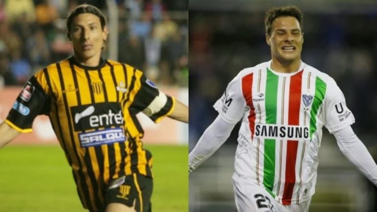 Sarsfield En Vivo Online Gratis 11/03/2014 HD - Futbolecuatv Online