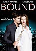 Bound (2015) ()