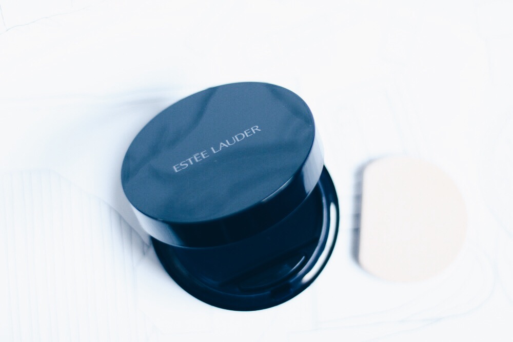 estee lauder double wear to go compact avis test