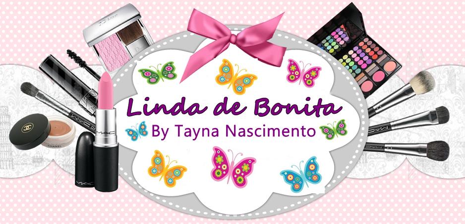 Linda de Bonita