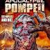 Ver Apocalypse Pompeii Online Gratis Peliculas HD en Español