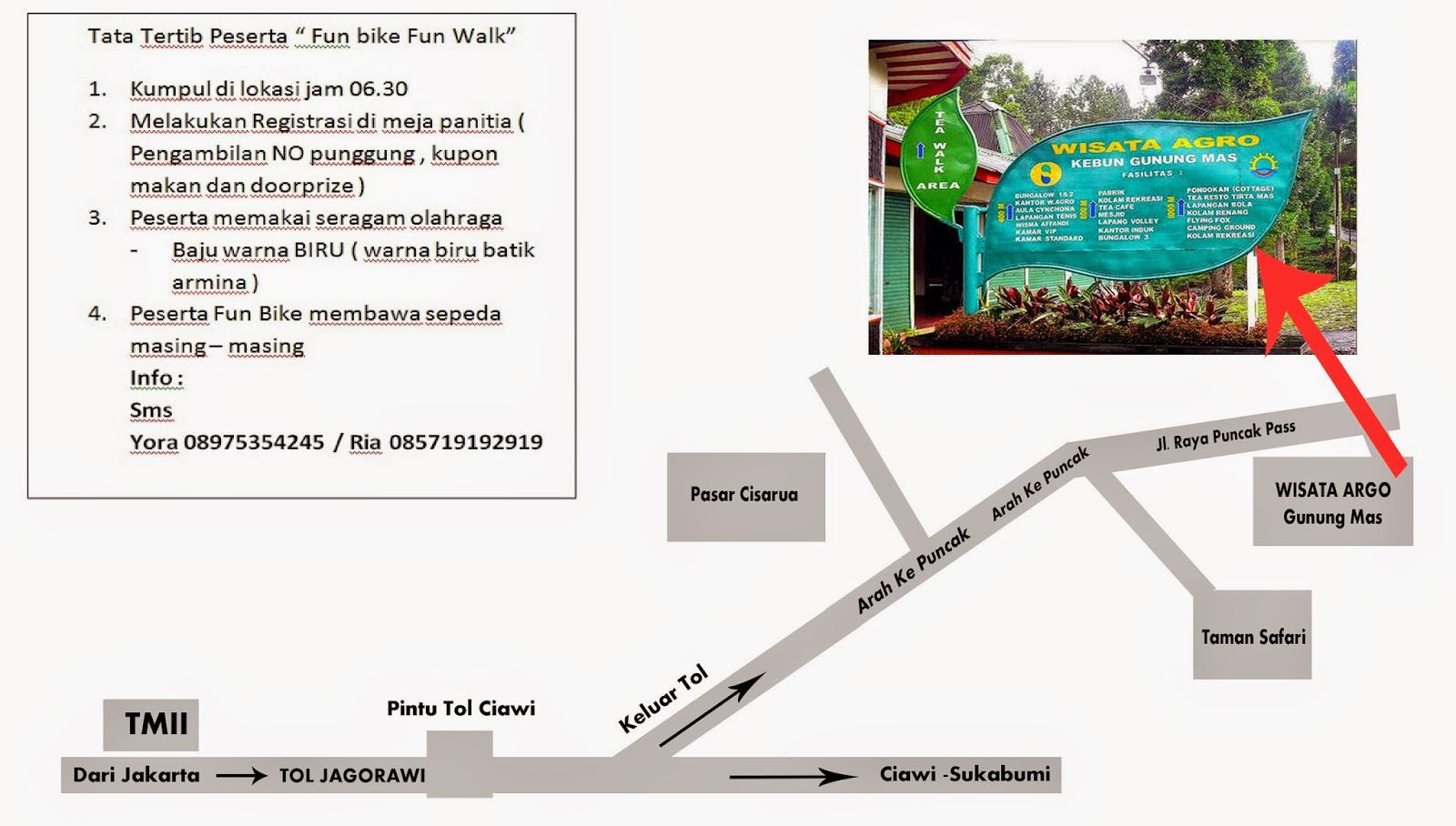 http://arminarekajatim.blogspot.com/2014/04/acara-fun-bike-2014-arminareka-perdana.html