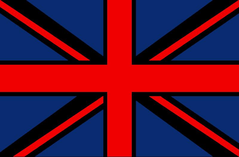 act of union uk