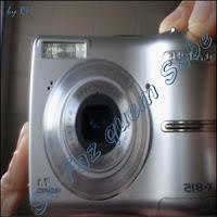 Fotografando trabalhos artesanais