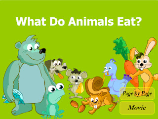 http://childhouse.net/uploads/media/stories/advanced/what%20do%20animals%20eat.swf