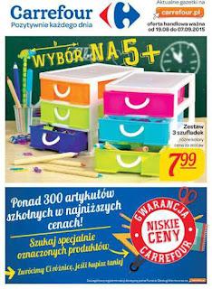 https://carrefour.okazjum.pl/gazetka/gazetka-promocyjna-carrefour-19-08-2015,15474/1/