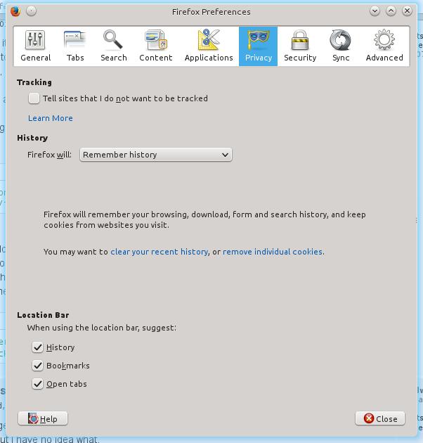 on ubuntu resume your gog download on linux