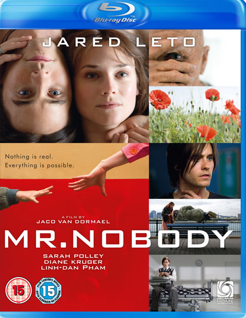 Mr.+Nobody+(2009)+BluRay+++hnmovies.