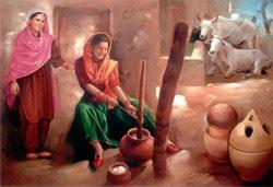 Decorative-Arts-Paintings