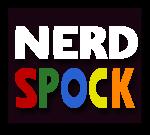 nerdspock