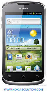 mobile tecno how to reset huawei ascend g300 huawei ascend reviews