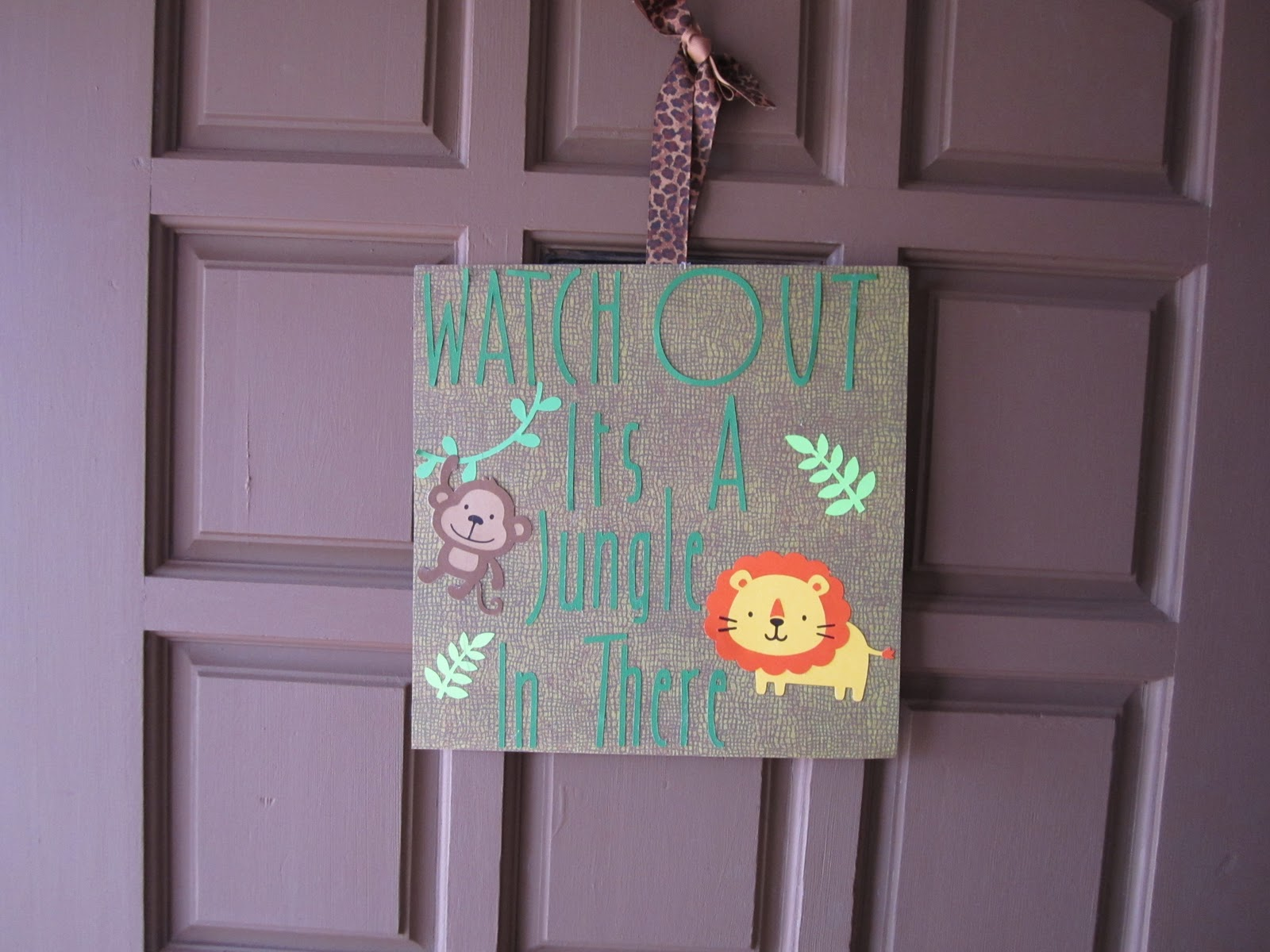 crafts recipes and home decor jungle themed birthday party crafts recipes and home decor