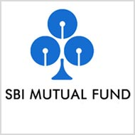 SBI MF Announces Dividend Under Two Debt Funds