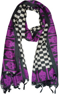 http://www.flipkart.com/indiatrendzs-checkered-polyester-women-s-scarf/p/itmefyz9qxah7y2u?pid=SCFEFYZ9NPCRWZ5Z&ref=L%3A909050493821341271&srno=p_2&query=indiatrendzs+scarf&otracker=from-search
