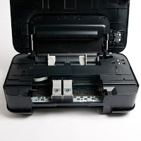 Cannon-Pixma-iP2700-printer-ink-color-3.jpg