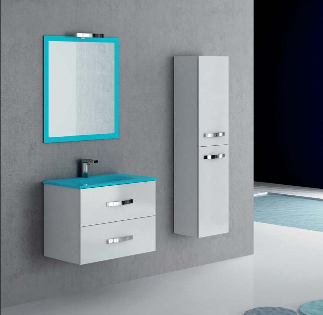 muebles de lavabos baratos elegancia y distincin mueble