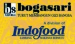indofood bogasari logo