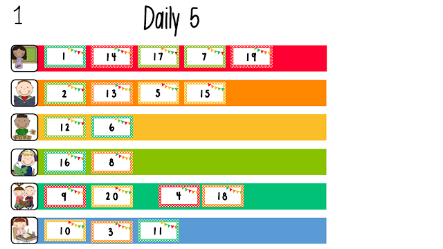 https://www.teacherspayteachers.com/Product/Daily-5-Center-Rotation-for-the-Computer-1421186