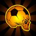 Deadly Soccer v1.0 Apk