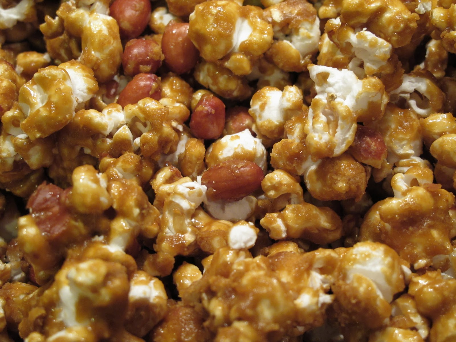 cracker jack Cracker jack traditionalists say the move strips away what made the treat so fun.