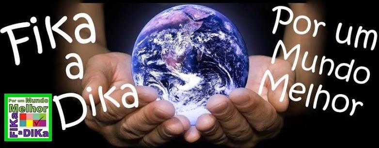 Por un Mundo mejor