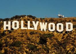 Cara Download Film Hollywood secara Full kualitas bagus